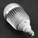 Лампа LED аналог 100 Ватт