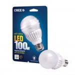 cree-led-bulb-2