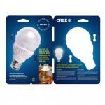 cree-led-bulb-3