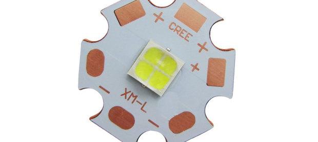cree-xhp50-01