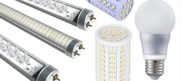 Купить светильники ARTE LAMP (Арте Ламп) по низкой цене в
