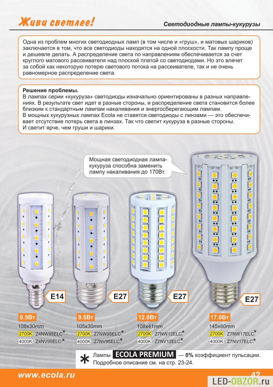 схема стабилизатора напряжения на кр142ен5а