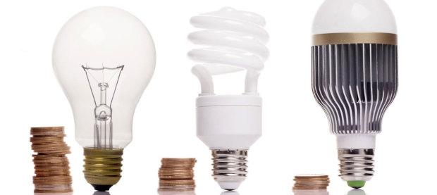 energosberegajushhie-lampy-19