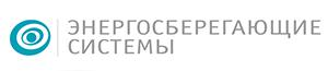 esogroup