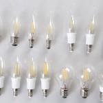 filament-led-12