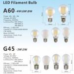 filament-led-13