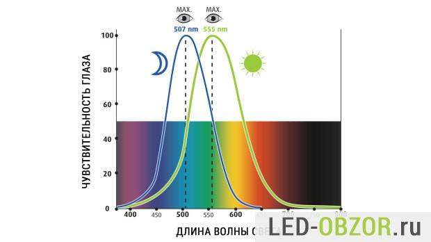 Выбираем светодиодные лампы для автомобиля, автомобильные лампы