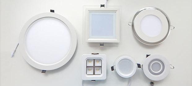 Купить потолочные люстры по фото в каталоге в интернет