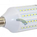 98 LED