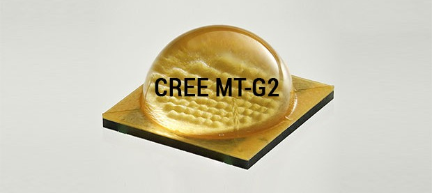 led-cree-mt-g2-0