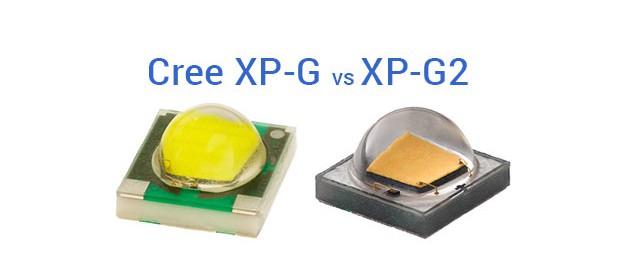 led-cree-xp-g-g2-0