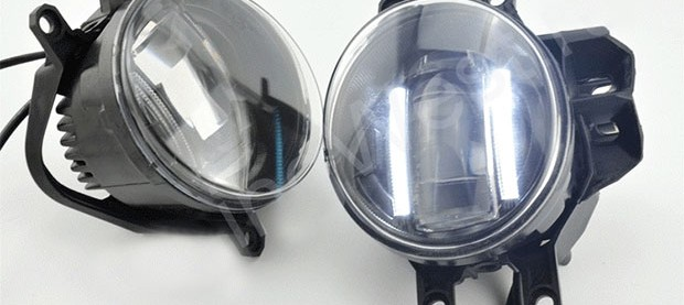 led-fog-drl-0