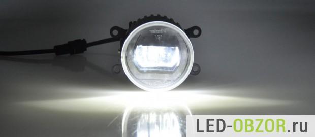 led-fog-drl-8