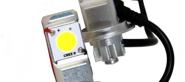 Настенные светильники купить недорого в Спб - Интернет