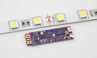 led-kontroller-dlya-svetodiodnoj-lenty-19