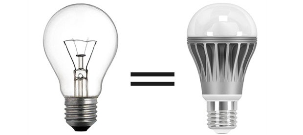 led-lamp-1