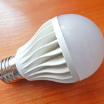 led-lamp-eco