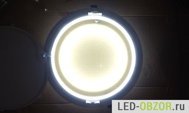 led-lamp-ly301-57