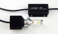 led-lampa-h7-optima-02
