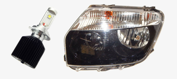 led-lampa-optima-h7-v-fare-08