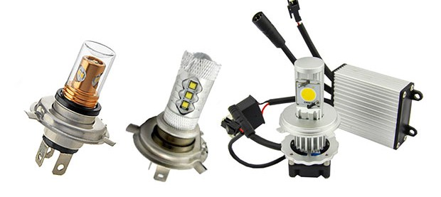 led-lampi-avto-0