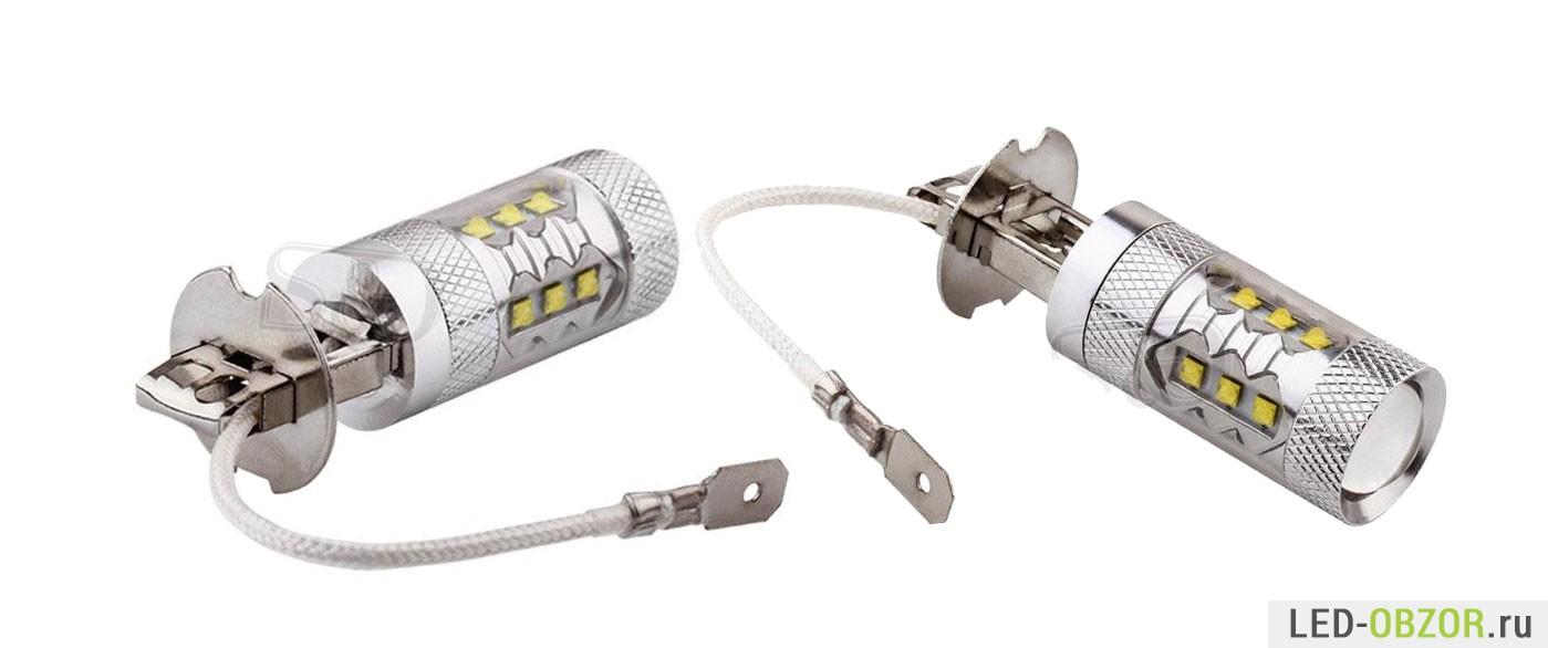 Подвесной светильник maytoni calvin ceiling p179 pl 01 w