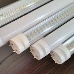 светодиодные лампы Т8 G13