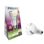 led-philips-analog-100-2