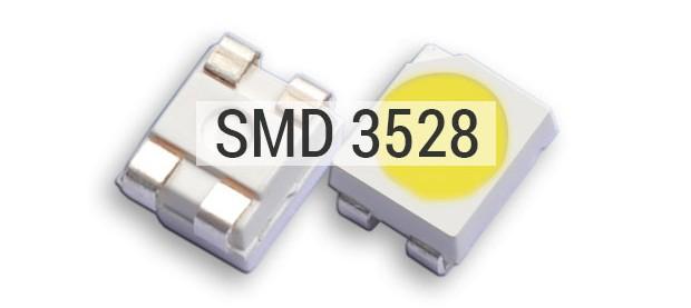 led-smd-3528-0