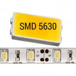 led-smd-5630-0