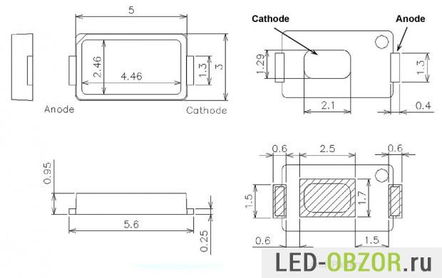 led-smd-5630-11
