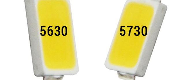 led-smd-5630-5730