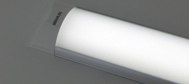 linejnyj-svetodiodnyj-svetilnik-19