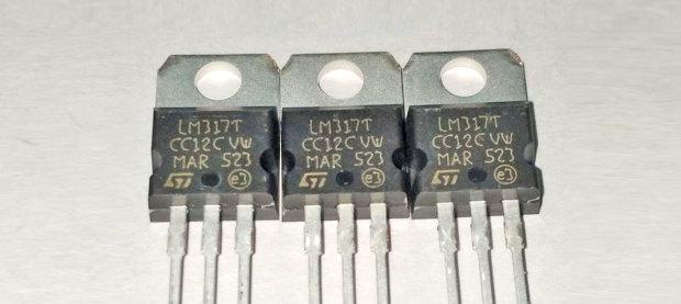lm317-stabilizator-shema-14