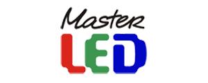 master-led
