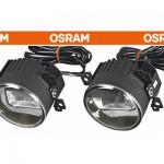 osram-fog-led-0