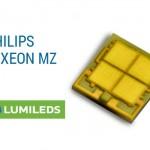 philips-luxeon-0