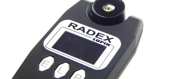 radex-lupin-24