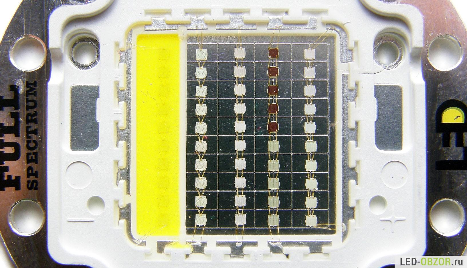 105j 400v схема