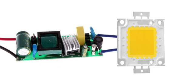 Купить садовые фонари уличные светильники в интернет