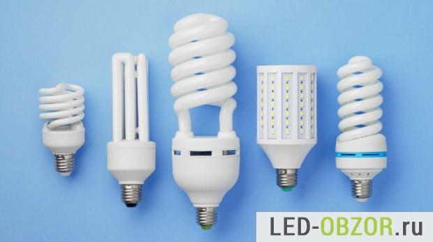 sootvestvie-lamp-led-002-620x347.jpg