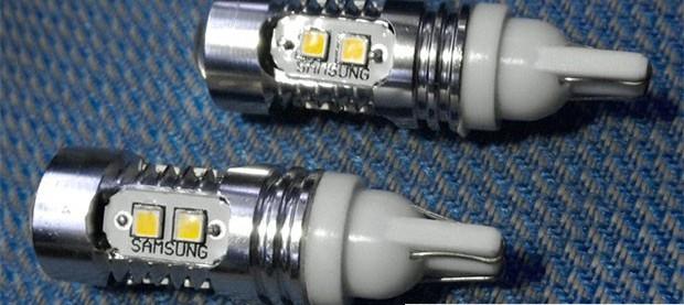 Лампы OSRAM от ОСК ЛампыРФ  Купить продукцию фирмы OSRAM