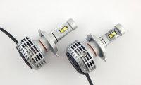 svetodiodnaja-lampa-h4-avto-01