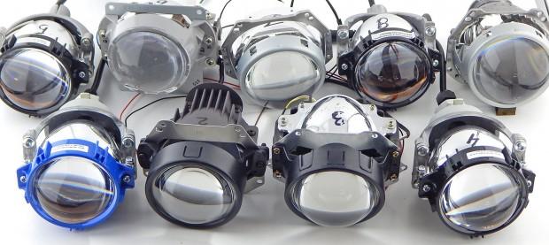 Светодиодные модули производители россия