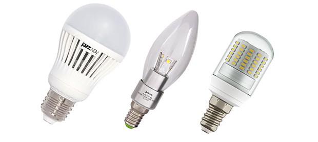 Продам светодиоды и планки к LED TV, модули DC-DC Украина