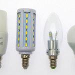 svetodiodnye-lampy-dlja-doma-led-21