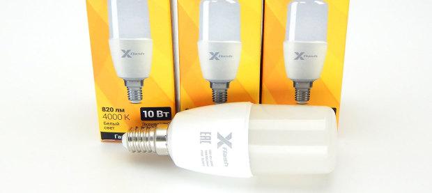 svetodiodnye-lampy-e14-led-02