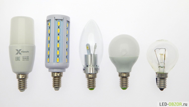 Лампочка ASD LED Шар Standard 7.5W 3000K 160-260V E14 4690612003962