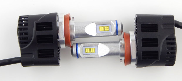 svetodiodnye-lampy-h11-16