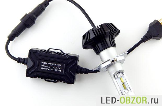 Купить галогенную лампу 220 вольт